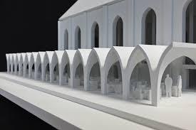architektur modellbau shop béla berec architektur modellbau gestaltung stuttgart