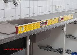 fabriquer plan de travail cuisine nouveau fabriquer un meuble de cuisine avec plan de travail pour