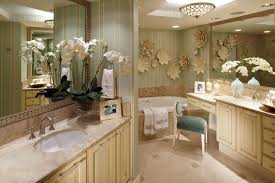 Decorating Ideas For Master Bathrooms Bathroom Faboulus Master Bathrooms Decor Ideas With Grey Marble