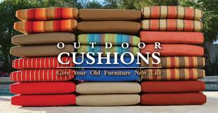 patio furniture cushion covers outdoor seat cushion slipcovers