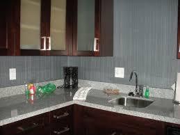 cuisine toute cuisine toute équipée lave vaisselle et frigo inclus picture of