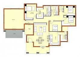 house plans south africa house plan bla 014s my building plans regarding my house plan south