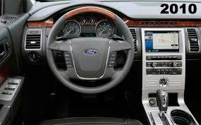 2013 Ford Explorer Sport Trac Adrenalin Charcoal Black Interior 2010 Ford Explorer Sport Trac