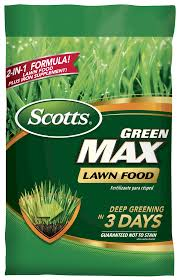 lime use in your soil scotts