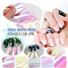 online get cheap for nail foil aliexpress com alibaba group