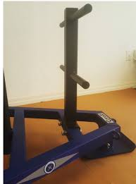 viper push pull gym sled with harness corex ripfit