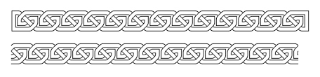 celtic design set create custom celtic knotwork tattoos