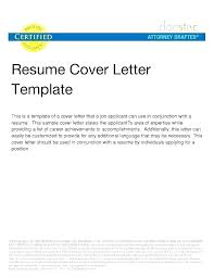 resume with cover letter exles basic resume cover letter prettify co