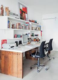 desk itself building u2013 60 exceptional diy office tables u2013 fresh