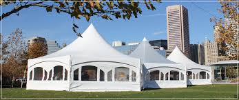 tent rental md party rentals in baltimore md tent event rentals in baltimore