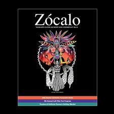 zocalo magazine tucson home facebook