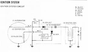 wiring diagram motorcycle kill switch wiring diagram 2011 04 14