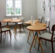 Modular Dining Room Furniture Modular Dining Table All Architecture And Design Manufacturers