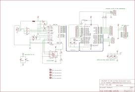 pic usb interface