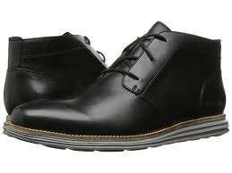 cole haan boots men shipped free at zappos