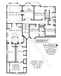 center courtyard house plans courtyard house plans plan center courtyard interior
