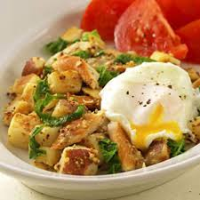 Healthy Fish Dinner Ideas The Best Healthy Fish Recipes Fitness Magazine