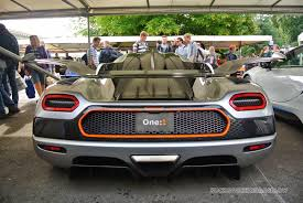 koenigsegg one 1 sucksqueezebangblow koenigsegg one 1