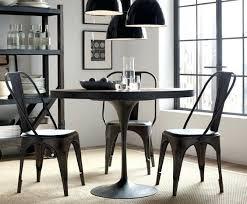 restoration hardware flatiron table restoration hardware round dining table org furniture gets scaled