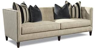 sofa buying guide atlanta home improvement