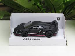 lamborghini veneno description kinsmart 5 1 36 die cast metal la end 11 9 2017 7 25 pm