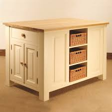 oak kitchen island units resplendent pine kitchen island cart with unfinished maple butcher