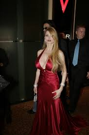 Taylor Wane Avn Awards 2006 Jpg 2336 3504 Avn And Other Events