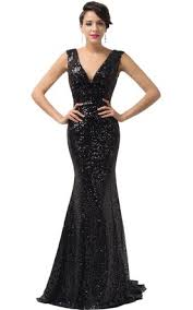 cheap party dresses affordable evening gowns june bridals