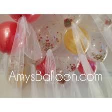 new york balloon delivery 8 best creative wedding balloon decor images on balloon