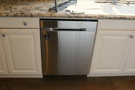 Samsung Water Wall Dishwasher Tips For Purchasing A New Dishwasher Samsung Waterwall Dishwasher