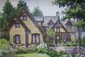 old english cottage house plans storybook cottage house plans inspirational download old english