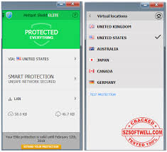 hotspot shield elite apk hotspot shield elite vpn 6 20 21 patch free hotspot