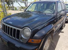jeep liberty arctic for sale household tools collectibles fall auction sale in hamiota