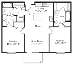 3 Bedroom House Plans In 1000 Sq Ft Grand Royale Plaza Saint Cloud Mn Apartment Finder