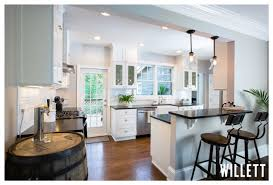 property brothers houses willett property brothers virginia highlands house gregg willett