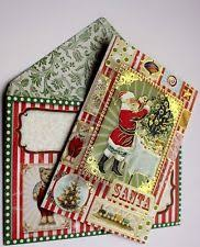 punch studio greeting cards and invitations ebay