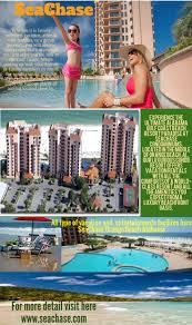226 best gulf shores orange beach alabama images on pinterest