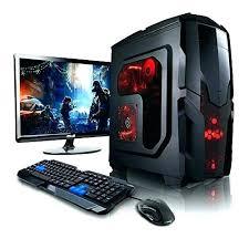 ordinateur de bureau asus pas cher ordinateur bureau gamer pas cher ordinateur bureau gamer pas cher