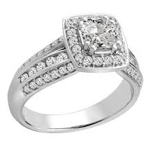rogers jewelers engagement rings 1cttw forever engagement ring rogers jewelers