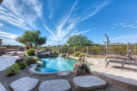 Patio Homes For Sale In Phoenix Scottsdale Real Estate Homes For Sale Realtyonegroup Com