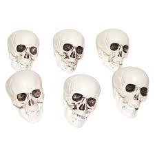 100 skull decorations for the home indoor u0026 outdoor