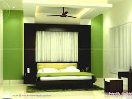 alluring 10 indian bedroom interior design images design