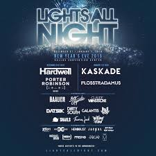 pretty lights nye tickets lights all night dallas tx banjos to beats