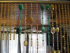 hanging beads home u0026 garden ebay