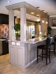 Kitchen Breakfast Bar Design Ideas Kitchen With Breakfast Bar Designs Kitchen And Decor