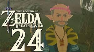 Haus Kaufen 24 Haus Kaufen Bei Jolanda The Legend Of Zelda Breath Of The Wild