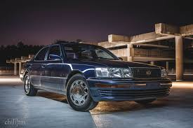 bagged ls400 post up recent pixs of your car ls400s page 463 clublexus