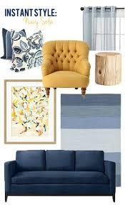 yellow livingroom best 25 yellow living rooms ideas on yellow living