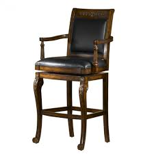 home design lowes bar stools costco wedding registry eyebrow