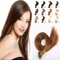 hair extension canada 1g 22 inch hair extension canada best selling 1g 22 inch hair